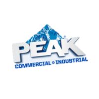 PEAK Commercial & Industrial.