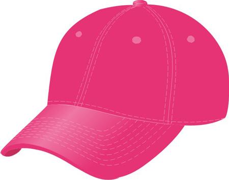 Custom baseball hats,caps Australia embroidered with customised logo..