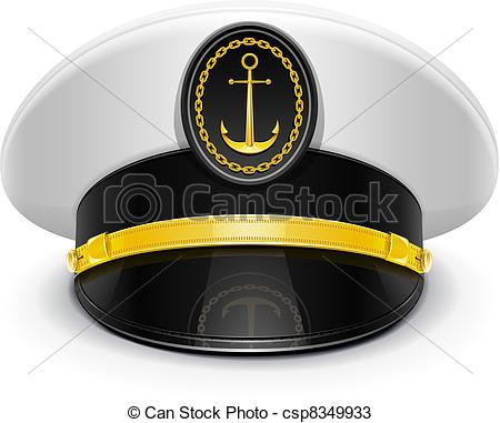 Peaked cap Vector Clipart EPS Images. 573 Peaked cap clip art.