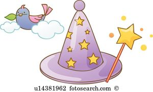 Peaked hat Clip Art EPS Images. 373 peaked hat clipart vector.