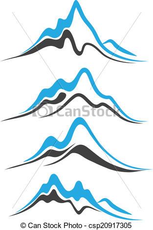Peaks Stock Illustration Images. 14,897 Peaks illustrations.