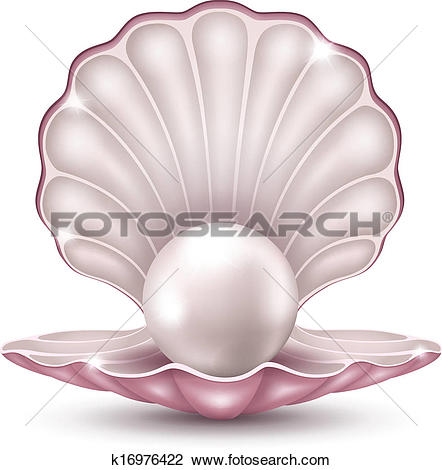 Pearl Clipart Illustrations. 7,272 pearl clip art vector EPS.