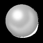 Transparent_Pearl_Clipart.png?m=1399672800.