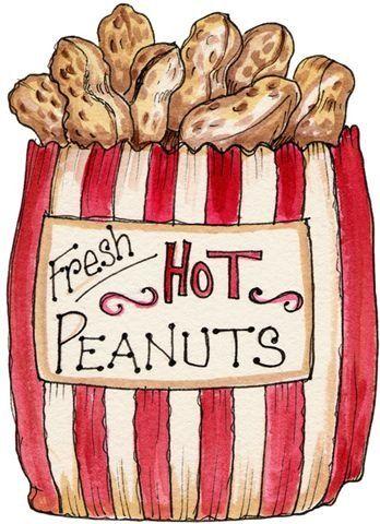 Peanuts Images Clip Art.