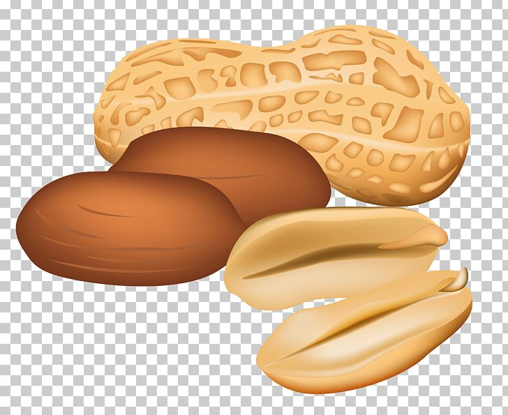 Peanut Butter And Jelly Sandwich PNG, Clipart, Clip Art.