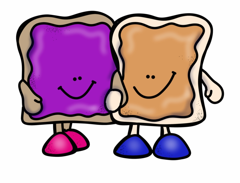 Peanut Butter And Jelly Free Download Best Ⓒ.