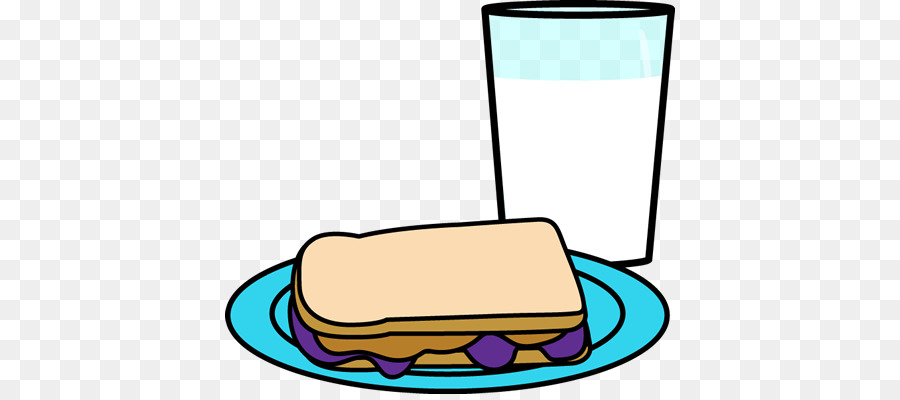Peanut butter and jelly sandwich clipart Peanut butter and.
