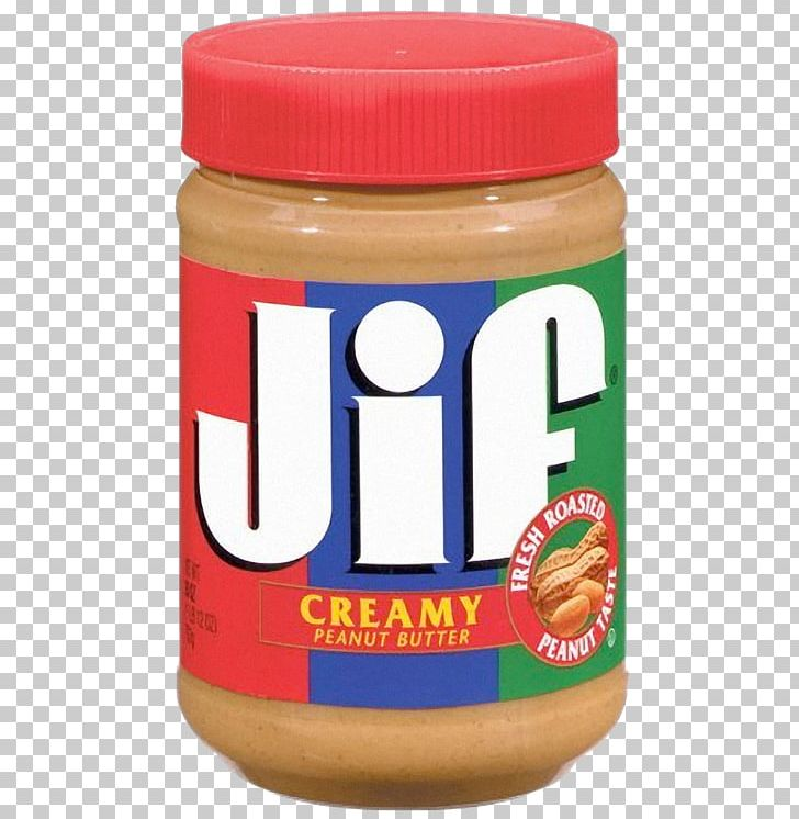 Peanut Butter And Jelly Sandwich Chocolate Brownie Jif PNG.