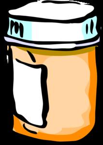 Peanut Butter Clip Art at Clker.com.