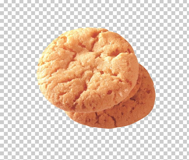 Peanut Butter Cookie Brittle Biscuit PNG, Clipart, Baked.