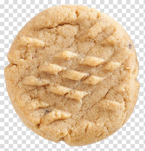 Peanut butter cookie Snickerdoodle Biscuits, biscuit.
