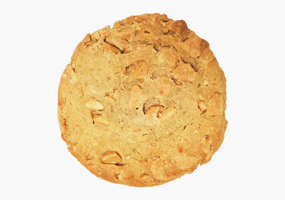Cookie Png Peanut Butter.