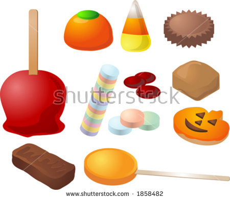 Peanut Butter Cup Stock Photos, Royalty.