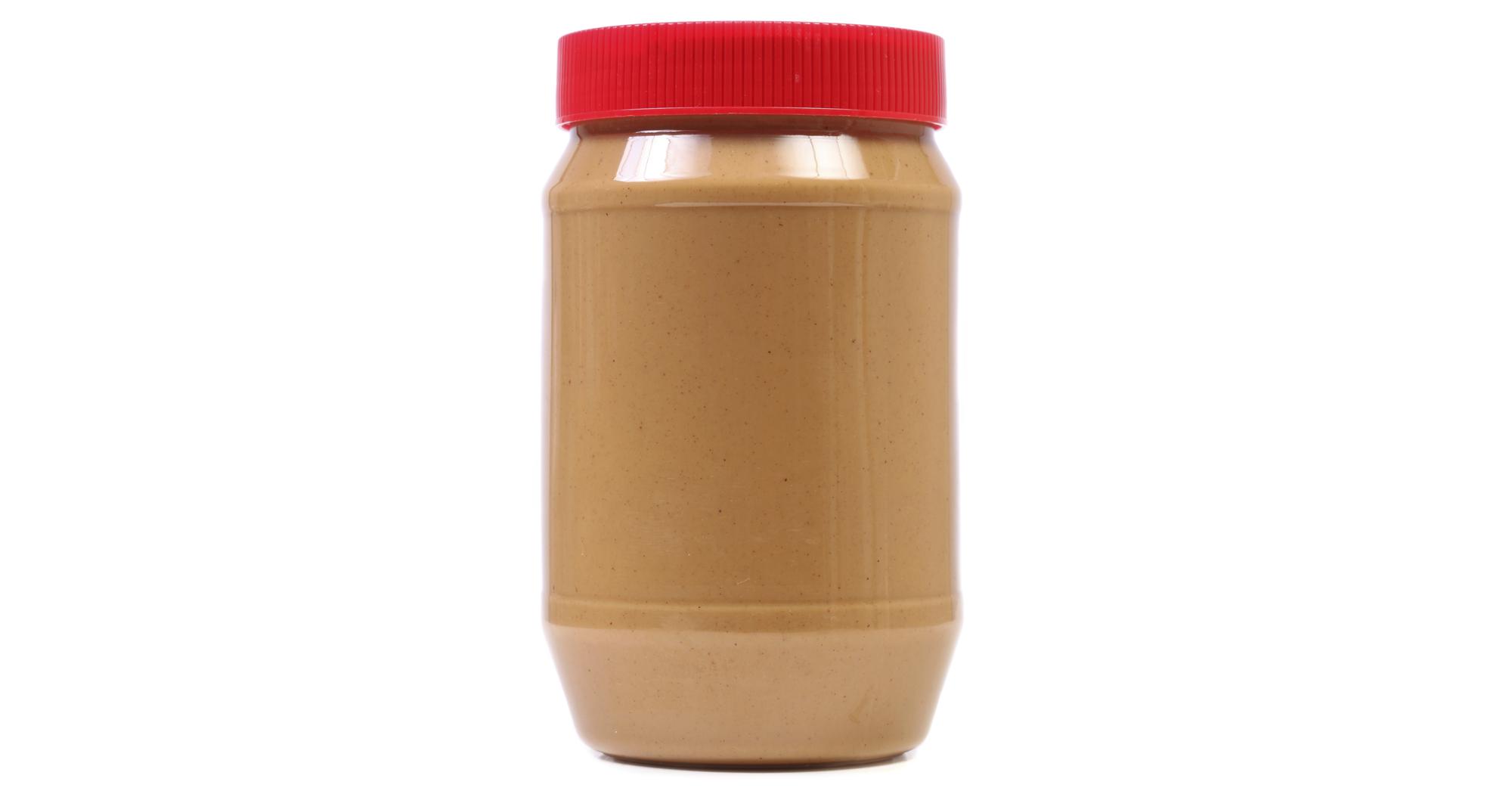 Peanut butter jar png 5 » PNG Image.