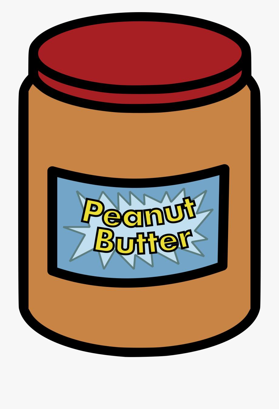 Excelent Apple Butter.