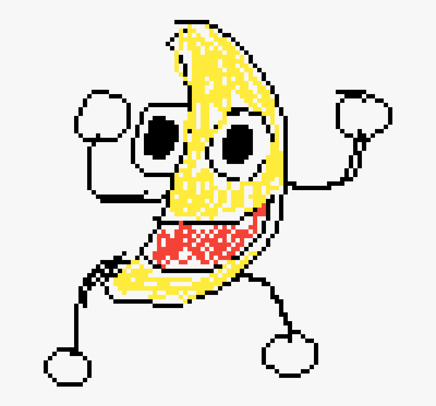 Its Peanut Butter Jelly Time , Free Transparent Clipart.