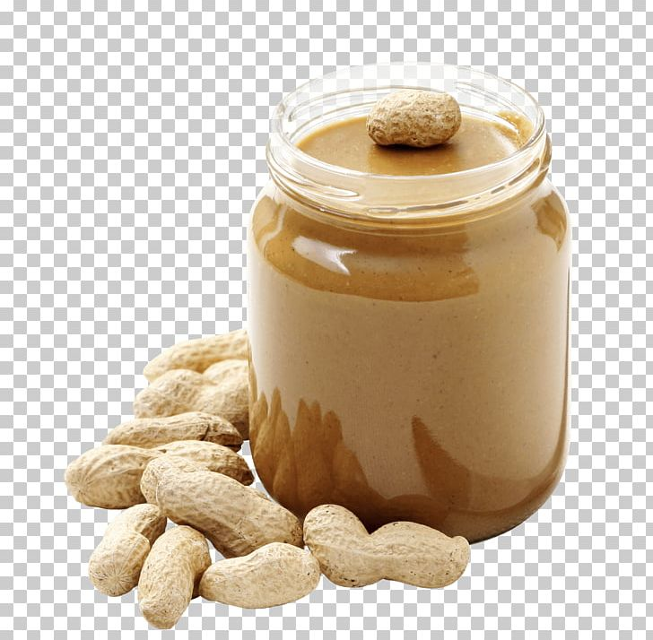 Peanut Butter Maafe Food Health PNG, Clipart, Butter, Eating.