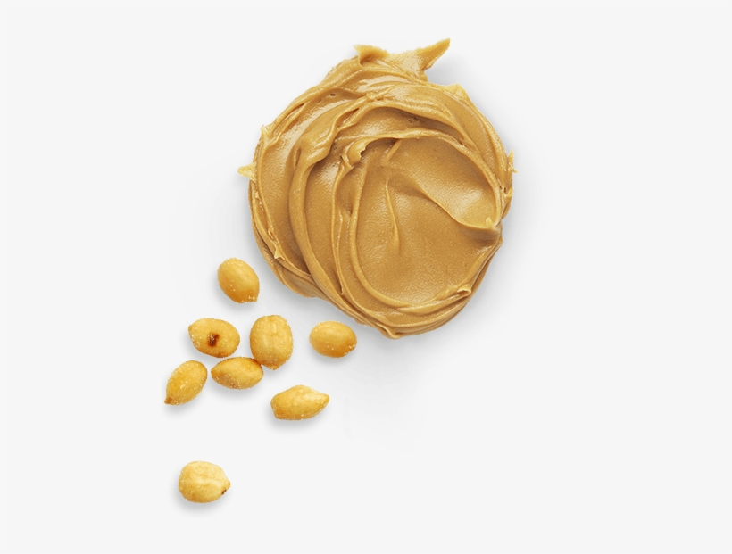 Apple And Peanut Butter Png Clip Art Roy #571579.