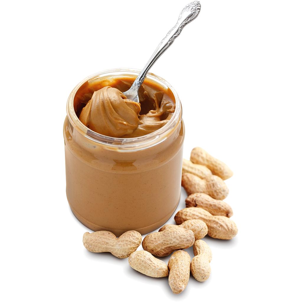 Yogurtland: Find Your Flavor.