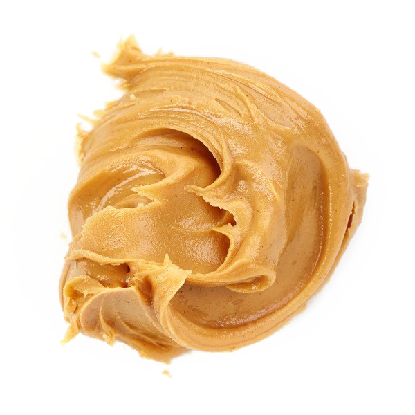 Peanut Butter PNG Download Image.