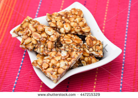 Groundnut Oil Stock Photos, Royalty.