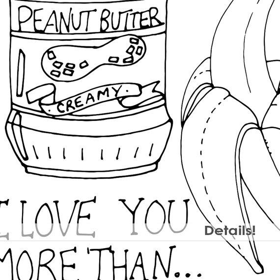 Peanut Outline Clip Art (9+).
