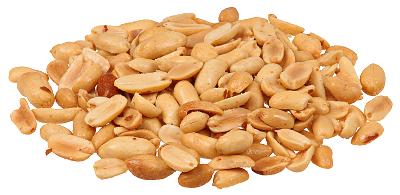 Peanut PNG Transparent Images.