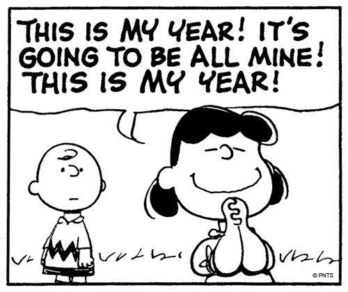 Peanuts Classroom Clipart.