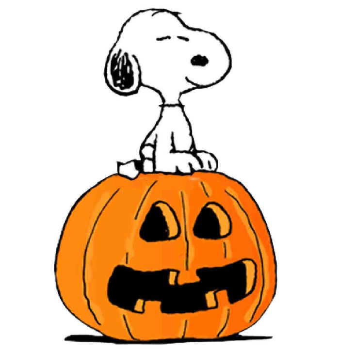 Autumn clipart snoopy, Picture #240280 autumn clipart snoopy.