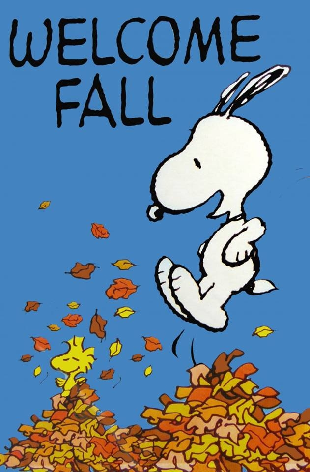 1855 Snoopy free clipart.