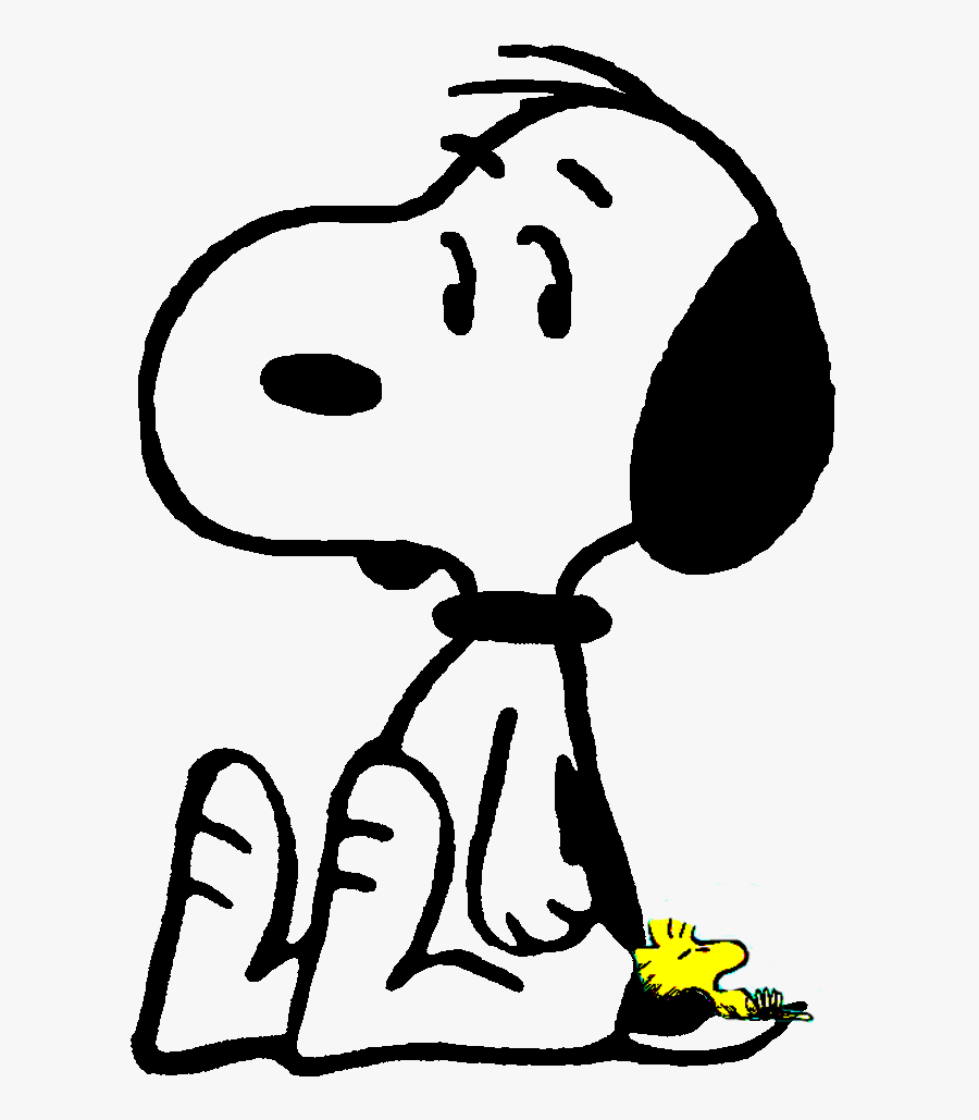 Peanut Clipart Friend Charlie Brown.