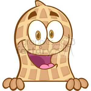 Peanuts clipart free 4 » Clipart Portal.