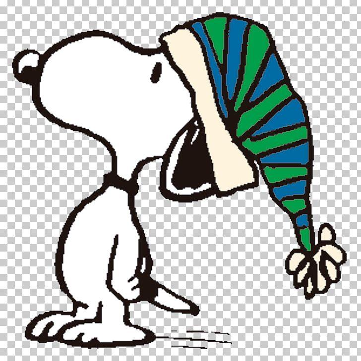 Charlie Brown Snoopy Lucy Van Pelt Peanuts Christmas PNG.