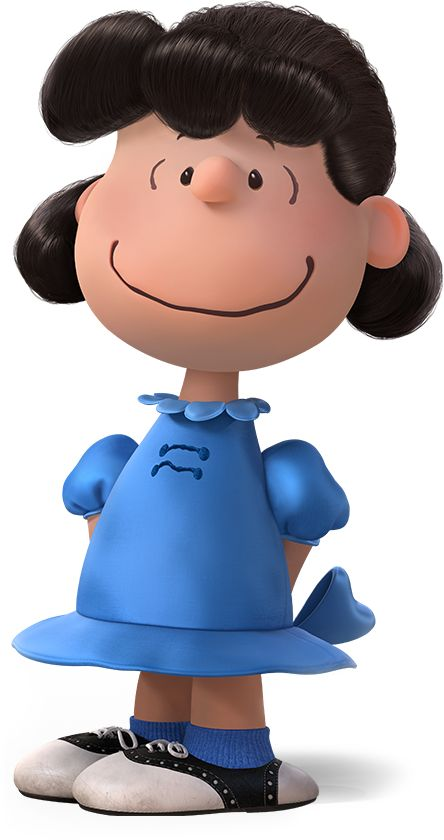 17 Best ideas about The Peanuts on Pinterest.