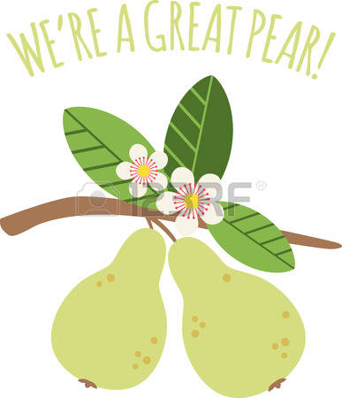 339 Pear Blossom Stock Illustrations, Cliparts And Royalty Free.
