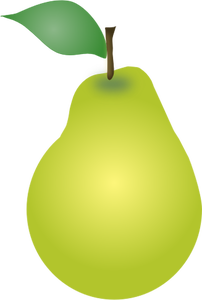 49 pear free clipart.