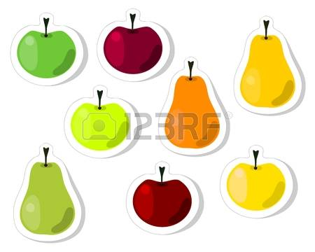 839 Compote Stock Vector Illustration And Royalty Free Compote Clipart.