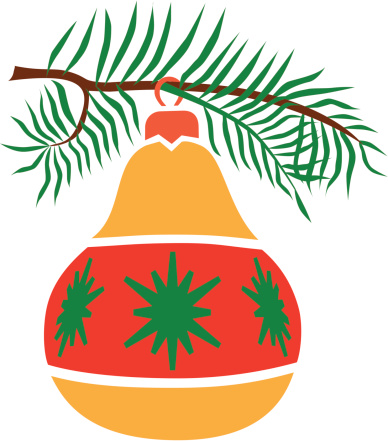 Pear Shaped Clip Art, Vector Images & Illustrations.