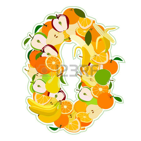 91 Pear Shaped Cliparts, Stock Vector And Royalty Free Pear Shaped.
