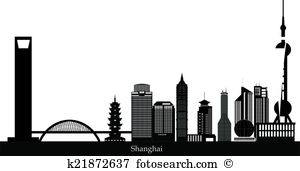 Pearl city Clip Art EPS Images. 71 pearl city clipart vector.