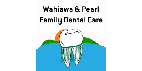 Pearl City's Best Dentists on Everything You Should Know About.