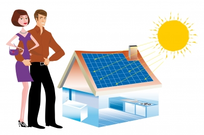 Pearl City, HI offers Huge Savings for Solar Energy.