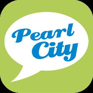Pearl City.