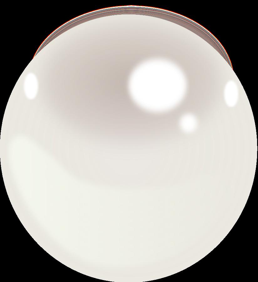 Free Pearl Cliparts, Download Free Clip Art, Free Clip Art.