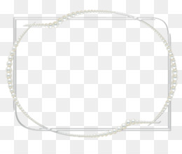 Frame Pearl PNG and Frame Pearl Transparent Clipart Free.