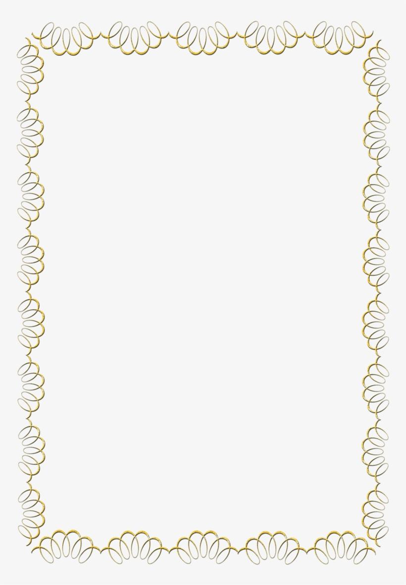 Pearl Clipart Swirl.