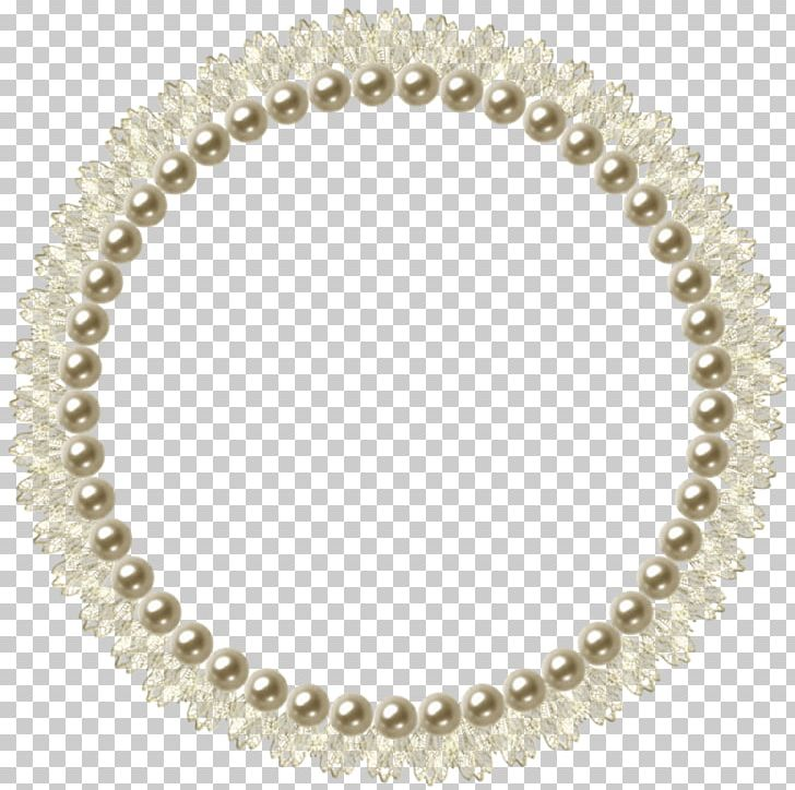 Pearl Frame PNG, Clipart, Birthstone, Body Jewelry, Choker.