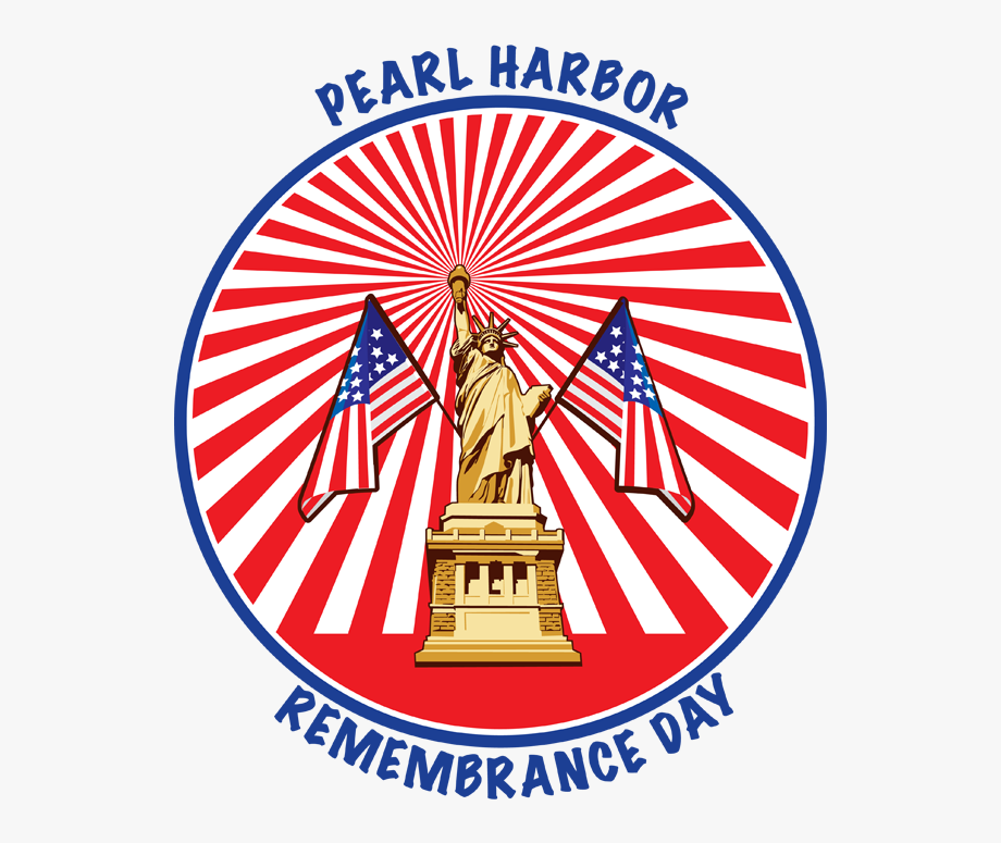 December 7, 1941 71 Years Ago Today, Never Forget Pearl.