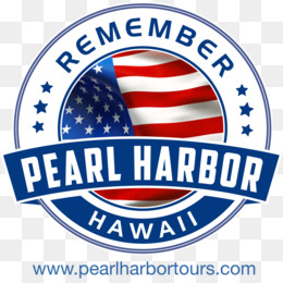 Pearl Harbor Remembrance Day PNG and Pearl Harbor.