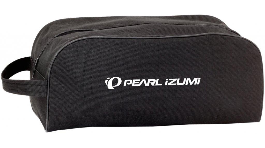 Pearl Izumi shoe bag unisize black.